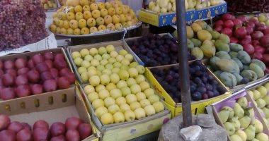 صدق أولا تصدق ..قارة إفريقيا تستورد 1% فقط صادرات زراعية مصرية