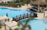القابضة للسياحة والفنادق: افتتاح فندق رأس البر خلال أيام