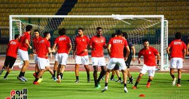 أخبار الرياضة المصرية اليوم الاثنين 24 / 6 / 2019