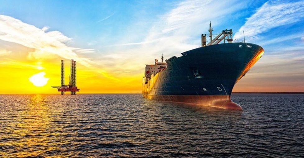إدارة معلومات الطاقة تخفض توقعها لنمو الطلب العالمي على النفط في 2019 | أخر الأخبار