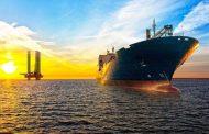 النفط يرتفع لليوم الثاني بعد هجمات على ناقلتين في خليج عُمان | كلام الأسواق