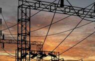 1,4 مليار جنيه استثمارات تطوير شبكات «البحيرة لتوزيع الكهرباء» خلال عامين