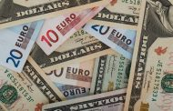 Rise of Egypt's forex reserves indicates strong economy: MPs