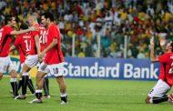 أرقام.. ماذا قدم المنتخب فى تاريخ مشاركاته بكأس الأمم الإفريقية؟