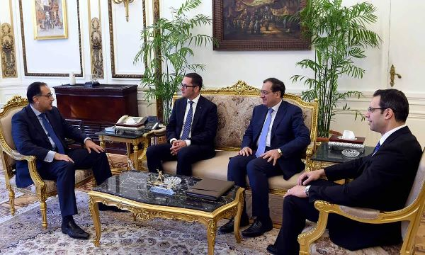 Photo of Wintershall DEA confirms commitments towards Egypt and set to invest $500mln to increase its oil and gas production
