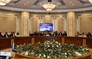 القاهرة تحتضن الاجتماع الثالث لمنتدى غاز شرق المتوسط فى يناير 2020