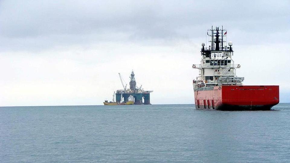 الاتحاد الأوروبي يجهز إجراءات لمعاقبة تركيا بسبب التنقيب عن الغاز قبالة سواحل قبرص