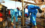 4 عوامل تسهم في انكماش المعروض النفطي .. أبرزها تمديد خفض الإنتاج وتباطؤ «الأمريكي»