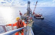 جولدمان ساكس يخفض توقعات نمو الطلب على النفط في 2019