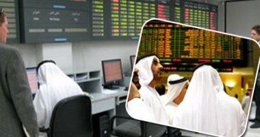 تباين بورصات الخليج بختام التعاملات.. والسعودية تواصل الارتفاع لليوم الرابع