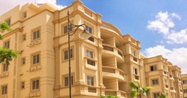 ما هو مصير التطوير العقارى مع تراجع مبيعات الوحدات السكنية؟..خبراء يجيبون