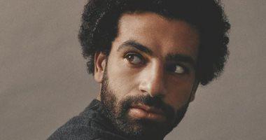 Photo of تفاصيل حذف محمد صلاح لاسم مصر بعد أزمة أفضل لاعب فى العالم