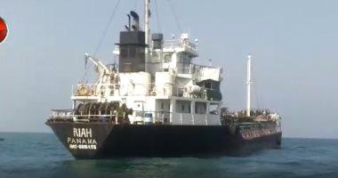النفط ينخفض بفعل مخاوف اقتصادية بعد ارتفاع مخزون الوقود الأمريكى -