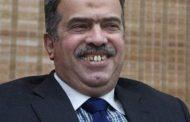 اعتماد 4,2 مليار جنيه لتنفيذ خطة شركة جنوب القاهرة لتوزيع الكهرباء