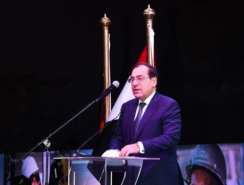 «وينترشال ديا» تعتزم استثمار 800 مليون دولار فى مصر خلال عامين