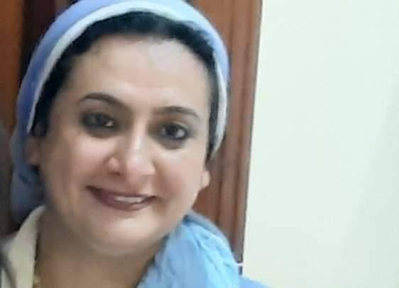 Photo of سمر مسعد تكتب: نظرة لقوانين المرأة