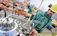 طاقة الرياح تطفئ «شعلة» الغاز البريطاني
