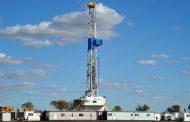 ارتفاع عدد حفارات النفط في أمريكا للمرة الأولى منذ يونيو