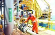 ضربة موجعة لقطاع الغاز النيجيري .. حكم قضائي بمصادرة 9 مليارات دولار
