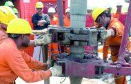 التفاؤل النسبي يسود الأسواق النفطية رغم تقليص آفاق الطلب العالمي