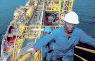 النفط مقابل الوقود .. صفقة نيجيرية مع 15 شركة عالمية