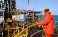 محللون: الاستراتيجية النفطية السعودية مميزة وتراعي كافة الأبعاد الآنية والمستقبلية في الصناعة