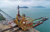رئيس الفلبين يبحث اتفاقا بشأن النفط والغاز في بحر الصين الجنوبي