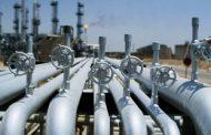 أشهر خطوط أنابيب نقل الغاز والزيت بالعالم.. أبرزها شبكات الولايات المتحدة