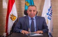 ايثيدكو تواصل خدماتها الاجتماعية للعاملين بافتتاح فرع بنك مصر بمقر الشركة