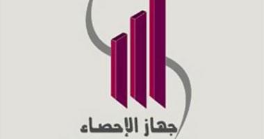 الإحصاء 47,2% زيــادة فـي القـروض الاستثمـارية الممنـوحـة للمـزارعيـن عـام 2017/2018