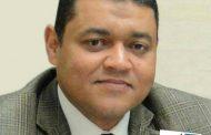 وزير البترول يعين ياسر صلاح الدين عضواً بشركة البحر الاحمر للتكرير والبتروكيماويات