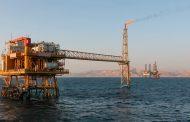 ارتفاع إنتاج مصر من الغاز الطبيعي إلى 7 مليارات قدم مكعبة يوميا
