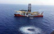 اليونان وقبرص تدينان تنقيب تركيا عن الغاز غير القانوني