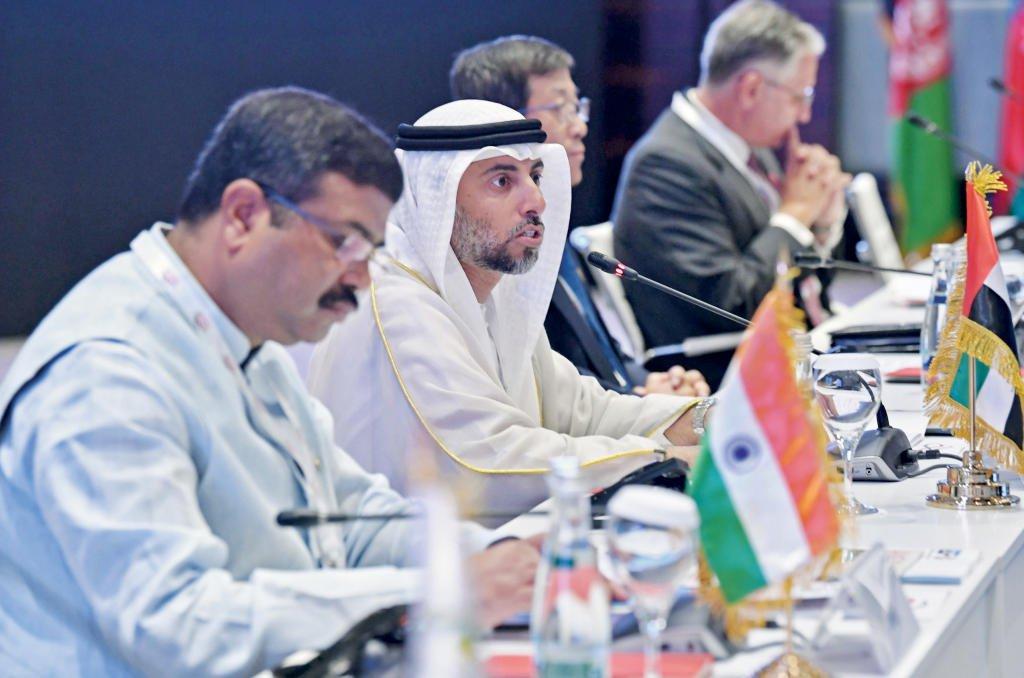 محللون: اجتماع «أوبك+» غدا في أبوظبي اختبار مهم لتفاهمات المنتجين