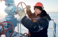 حكم قضائي يكبح «احتكار» الغاز الروسي للسوق الأوروبية