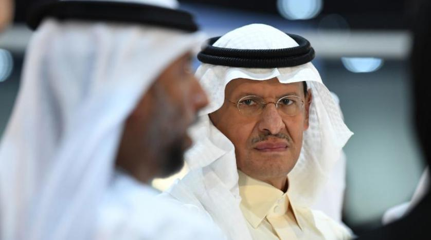 """وزير الطاقة: على جميع الدول الامتثال لتخفيضات """"أوبك+"""" لإنتاج النفط"""