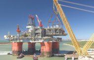 «وكالة الطاقة»: الطلب العالمي على الخام يواجه عوامل اقتصادية معاكسة