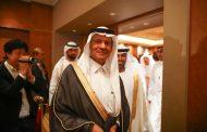 الأمير عبد العزيز.. مفاوض مخضرم يسعى لوحدة صف