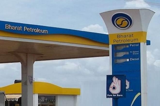 الهند تدرس بيع ثاني أكبر شركة لتكرير النفط لمستثمر أجنبي