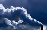 برنامج الأمم المتحدة الإنمائي يستهدف 100 دولة لمساعدتها على تقليل انبعاث الغازات الدفيئة