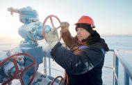 اتفاق روسي - أوكراني يهدئ مخاوف الأوروبيين بشأن تدفق الغاز