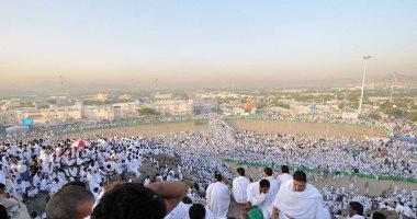 33.8 مليار ريال حجم الإنفاق على السياحة المحلية هذا العام بالسعودية
