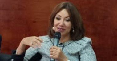 """""""المصري للدراسات الاقتصادية"""" يناقش فرص دعم الصناعات اليدوية في مصر الأربعاء المقبل"""