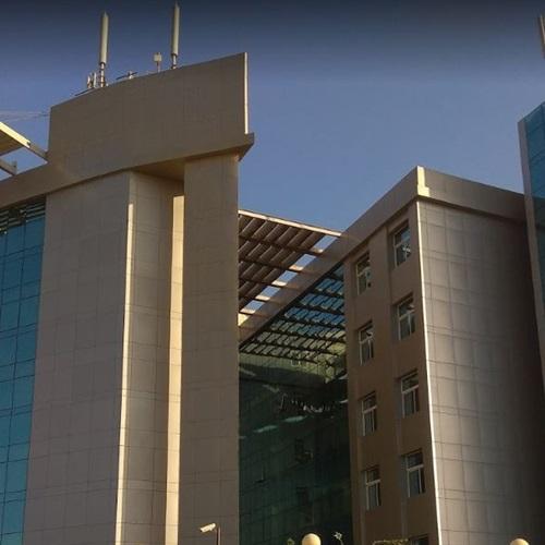 «القابضة للبتروكيماويات» و«ميثانكس» تعقدان مؤتمرهما السنوي الثاني