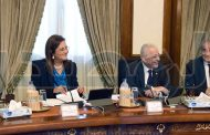 الحكومة توافق على منحة بـ 4 ملايين دولار لتقوية القدرات العلمية والتكنولوجية