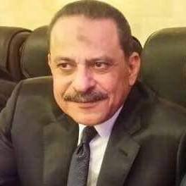 ندب أحمد مسلم نائباً للشؤون الإقتصادية والتجارة الخارجية بهيئة البترول