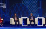 طارق الملا: مصر تمتلك الفرص الاستثمارية المتميزة في جميع مراحل صناعة البترول