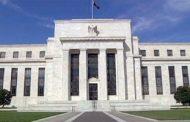 بنك الاحتياطى الفيدرالى يضخ 75 مليار دولار فى الأسواق