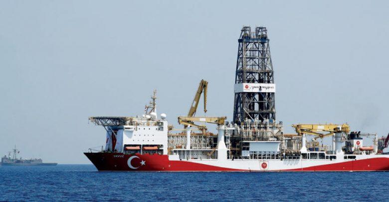 اليونان: التحركات التركية للتنقيب عن الغاز في مياه قبرص «مستفزة»