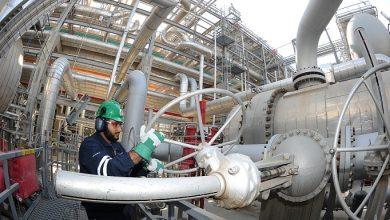 Photo of مؤسسة البترول الكويتية تركز على زيادة الصادرات النفطية وإنتاج الغاز
